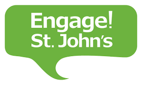 city of st john s cityofstjohns twitter danny breen sheilagh o leary deanne stapleton and 7 others