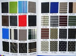 material for patio furniture friendly material different designs