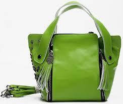 authentic designer handbags authentic designer handbags discount store