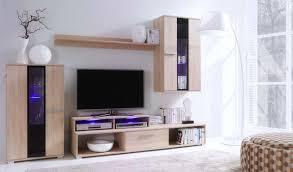 20 oak living room furniture for modern house