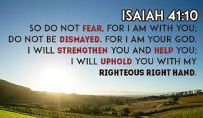 Bible Verse On Comfort 30 Healing Bible Verses That Will Comfort And Renew Encouraging