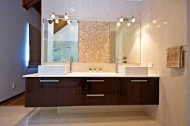 bathroom vanity design ideas bathroom vanitie design ideas get inspired by photos of bathroom