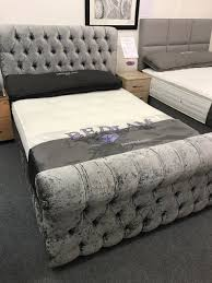new beds new bed range