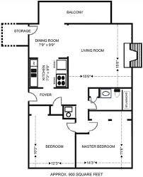 1 Bedroom 1 1 2 Bath House Plans 2 Bedroom 1 Bath Apartments Lightandwiregallery Com