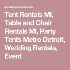 table and chair rentals in detroit 50 table chair rentals detroit mi cheap table and chair