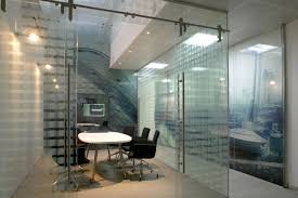 single glazed frameless glass partitions u0026 walls avanti systems usa