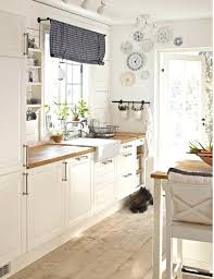 ikea kitchen white cabinets ikea com kitchen cabinets faced
