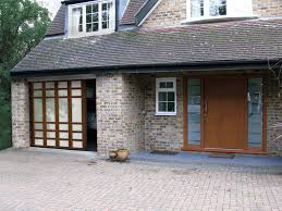 garage doors with door garage and industrial doors ryterna
