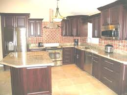 best rta cabinets reviews unique picture kitchen best rta cabinets reviews rta ready to