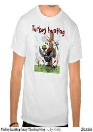 thanksgiving t shirt ideas hanukkah best images collections hd for gadget windows mac android