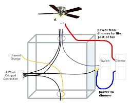 how to replace a light switch with a dimmer replacement light switch for ceiling fan fooru me