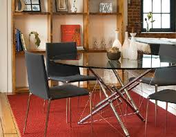 Table Pads For Dining Room Table Home Design - Dining room table protective pads