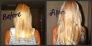 permanent hair extensions are there permanent hair extensions weft hair extensions