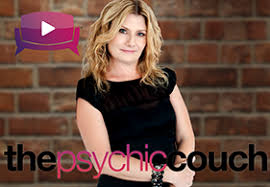 Psychic Sofa Australia Psychic Medium Brisbane Lynda Louise Burke