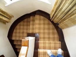 elegant bullnose carpet stair treads ideas retrofit stair treads