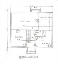 Basement Floor Plans Elegant Interior And Furniture Layouts Pictures Small Two