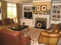 family room designs with fireplace family room designs with fireplace awesome with images of family