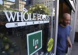 whole foods fresh turkeys thanksgiving analysis why whole foods is now struggling sfgate