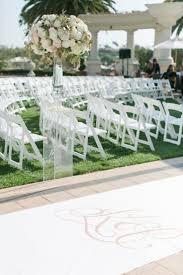 Aisle Runners 100 Aisle Runner 120 Best Wedding Aisle Runners U0026 Ideas
