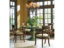 Dining Room Furniture Center Century Furniture Dining Room Centre Table 429 315 Issis U0026 Sons