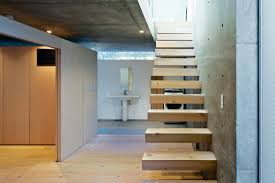 inspirational space saving stair design 43 for your interior for
