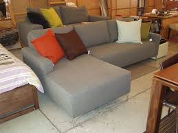 sleeper sofa san francisco centerfieldbar com