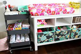 Baby Nursery Fabric Baby Nursery Nursery Essential For Baby Room Nursery Essential