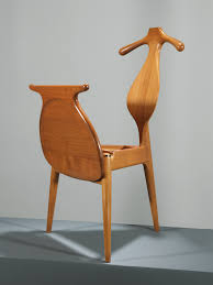 Nobby Design Ideas Valet Chair Hans J Wegner Valet Chair The Band - Hans wegner chair designs
