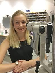 latest news benjamin opticians skipton