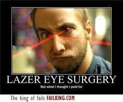 Lazer Tag Meme - lovely lazer tag meme laser eye surgery failking kayak wallpaper