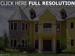 Home Exterior Design Advice by 10 Best Exterior House Colors Charming Home Design Best Exterior