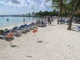 Renaissance Aruba Ocean Suites Floor Plan Top Hotels And Resorts In Aruba