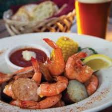 Phillips Seafood House Home Ocean by Phillips Seafood U0026 Restaurant Locations And Menus Best