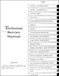 1967 rambler american wiring diagram wiring diagram simonand