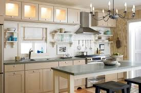 what are the kitchen design software software and applications