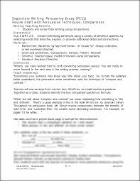 persuasive research paper topics for college students good topics for persuasive essays black history essays essay on