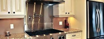 Kitchen Backsplash Panels Uk Kitchen Panels Backsplash Accents A Traditional Kitchen Kitchen