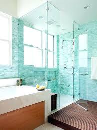 mosaic tile designs bathroom bathroom mosaic tile design ideas with pictures bathroom tiles