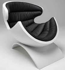 Best  Furniture Design Ideas Only On Pinterest Drawer Design - Modern sofa chair designs