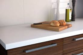 stunning kitchen worktop types designs make your cooking easy with