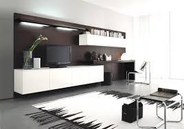 Wohnzimmer Deko Schweiz Bemerkenswert Wohnwände Schweiz Moderne Günstig Bezaubernde Auf