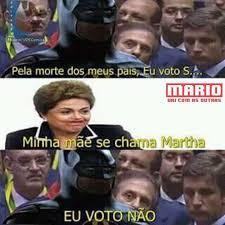 Martha Meme - opa quem martha meme by doc001 memedroid