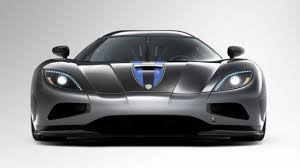 koenigsegg trevita get ready for the 4 door koenigsegg top gear