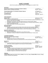 resume samples for campus interview cover letter resume template for word 2013 professional resume cover letter contemporary resume template word cv uk employment king profile examples engineering essayresume template for