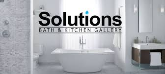 solutions bath kohler showroom denver your kitchen u0026 bath gallery