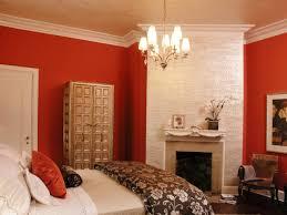 orange color shades orange color shades for small walls home combo