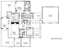 22 balinese house floor plans and designs foundation dezin decor