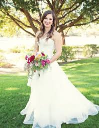 339 best brides by margaritagodiva images on pinterest hair and