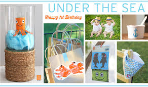 the sea party ideas kids activity stickers for imaginative play party ideas