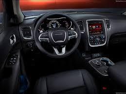 2014 Dodge Challenger Sxt Interior Dodge Challenger 2014 Interior Wallpaper 1280x960 32512